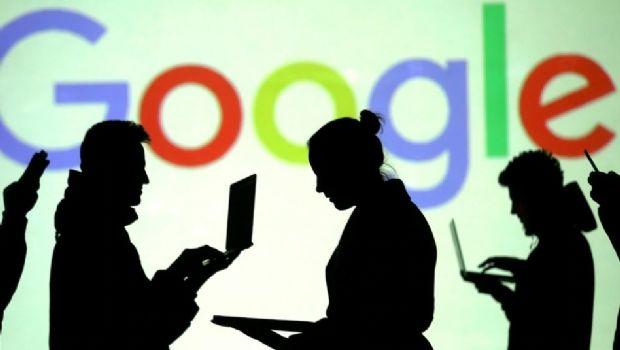 12 secretos de Google que quizás desconocías
