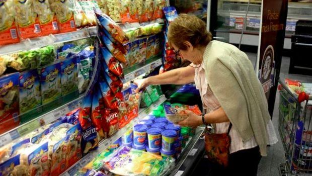 Economistas pronostican que la inflación de este mes rondará el 6 por ciento