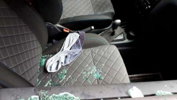 Santa Fé: asesinaron a una abogada un encapuchado le disparó en la cabeza