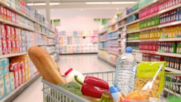 Economistas sostienen que la inflación anual treparía al 45%