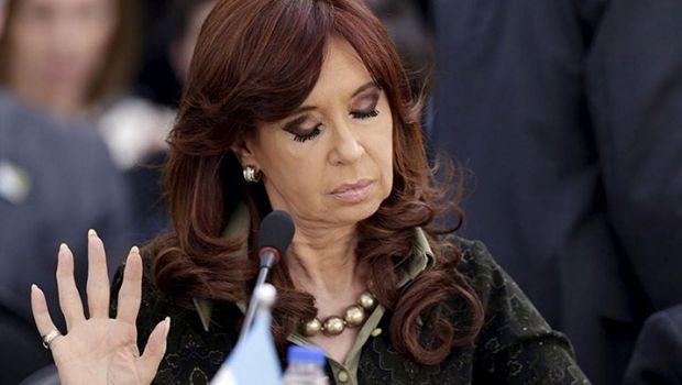 El 63 por ciento quiere que el Senado vote el desafuero de Cristina Kirchner  según reveló una encuesta